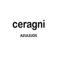 Ceragni